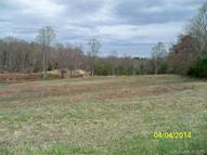 0000 Johnson Ridge Road Elkin NC, 28621