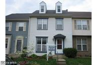 20020 Apperson Place Germantown MD, 20876