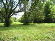 Lot 3 Pelham Street Alexander City AL, 35010