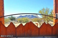 13652 E Old Paint (10 Ac On Preserve) Trail Scottsdale AZ, 85262