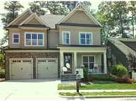 343 Dark Forest Drive Chapel Hill NC, 27516