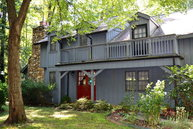 2936 Forestbrook Drive Valdese NC, 28690