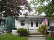 282 Wright Ave Kingston PA, 18704