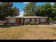3868 S 2700 E Salt Lake City UT, 84109