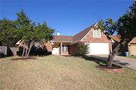 3314 Cliffview Drive Corinth TX, 76210