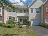 206 Sandpiper Court Pennington NJ, 08534