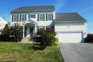 19106 Silver Maple Court Hagerstown MD, 21742