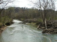 35.34 Ac Spring Creek Road Cookeville TN, 38501