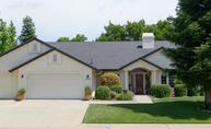 2181 Allegheny Ct Redding CA, 96001