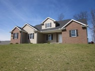 1215 Fox Meadow Circle Bellefonte PA, 16823