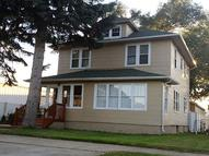 109 3rd Ave Ne Mandan ND, 58554