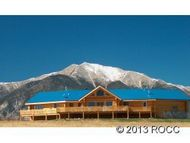 13877 County Road 270 Nathrop CO, 81236
