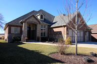 1411 North Wicklow Road Nixa MO, 65714