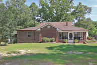 45 Farve Rd. Sumrall MS, 39482