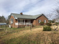 7846 Old Carriage Road S Rocky Mount NC, 27803