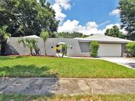 381 White Oak Circle Maitland FL, 32751