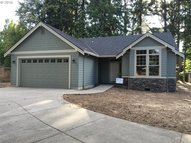 11430 Sw Fonner St Tigard OR, 97223