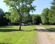 4404 Fords Brook Road Wellsville NY, 14895