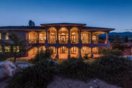 684 N Juniper Way Leeds UT, 84746