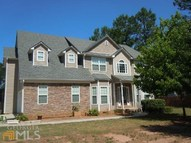 504 Kaitlin Cir Griffin GA, 30223