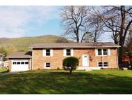 215 Clinton Avenue Big Stone Gap VA, 24219
