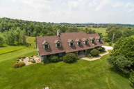 8677 County Rd 91 Duntroon ON, L0M 1H0