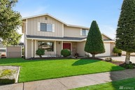 6413 152nd Ave E Sumner WA, 98390