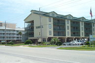 1149 Beach Blvd Gulf Shores AL, 36542