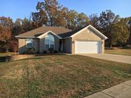 112 Garnette Ct Mount Washington KY, 40047
