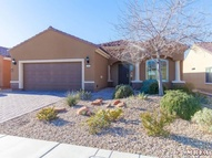 1294 Heritage Hts Mesquite NV, 89034