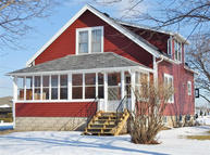 1503 S 35th St Manitowoc WI, 54220