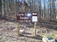 1 Turtle Creek Rolla MO, 65401