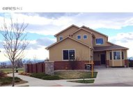 5989 Sand Cherry Ln Timnath CO, 80547