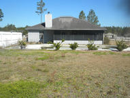 9117 Ford Rd Bryceville FL, 32009