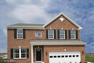 31 Bee Tree Circle Homesite #34 New Freedom PA, 17349