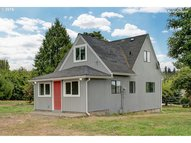 50345 Columbia River Hwy Scappoose OR, 97056
