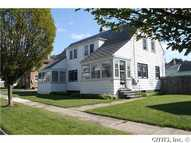 226 Charles St Watertown NY, 13601