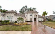 405 Labarre Ct Saint Johns FL, 32259
