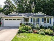 67 Forest Lake Drive Asheville NC, 28803