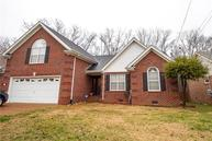 6341 Paddington Way Antioch TN, 37013