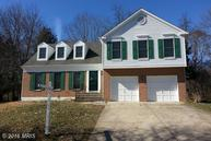10307 Sea Pines Drive Bowie MD, 20721