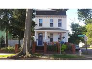 3141 Parkwood Avenue Richmond VA, 23221