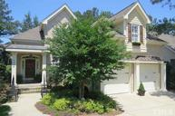 1604 Heritage Links Drive Wake Forest NC, 27587