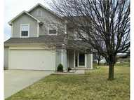 5971 Marco St Plainfield IN, 46168