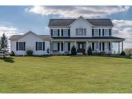 2555 Arbuckle Road London OH, 43140