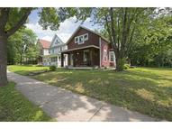 2214 Emerson Avenue N Minneapolis MN, 55411