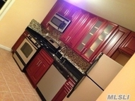 72-21 48th Ave 2 Fl Woodside NY, 11377