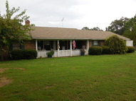 1093 County Road 89 New Albany MS, 38652