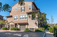 10210 Brightwood Lane #2 2 Santee CA, 92071