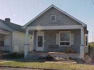 1316 N Fifth Ave Evansville IN, 47710